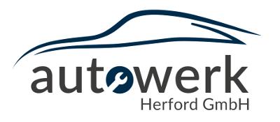 Autowerk Herford GmbH